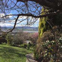 Riverside Cottage Launceston