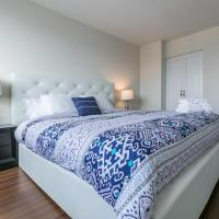 Luxury 2 Bedrooms Apartment Murray Hill