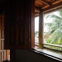Casa em Itacaré