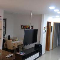 Apartamento Excelente