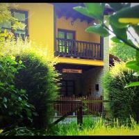 Booking.com: Hoteles en La Piñera. ¡Reservá tu hotel ahora!
