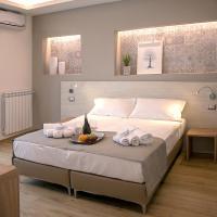 Musmelia Rooms