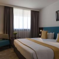 Best Western Le Galice Centre Ville