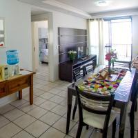 Apartamentos Leonardi