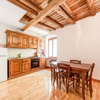 Family Apartment Verona