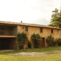Booking.com: Hoteles en Santa Creu del Jutglar. ¡Reservá tu ...