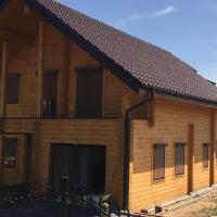 Hostel-Jankowice