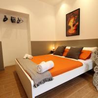 011 Apartment