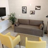 Apartamento Juliana Bella Vista