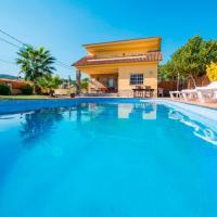 Booking.com: Hoteles en Sant Ponç. ¡Reservá tu hotel ahora!