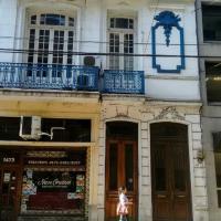 Tu Lugar en Buenos Aires