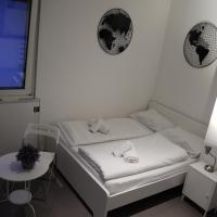Addy Apartment