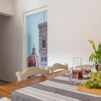 Emma & Olga Apartments -In the city Centre-