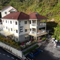 Fathers Guesthouse Resort