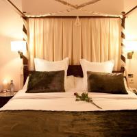 Booking.com: فنادق في Garínoain. احجز فندقك الآن!