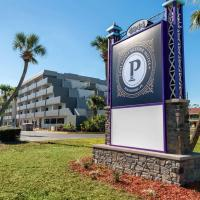 Palazzo Lakeside Hotel, an Ascend Hotel Collection Member