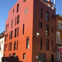 Booking.com: Hoteles en Guardiola de Berga. ¡Reservá tu ...