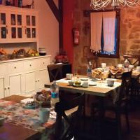 Booking.com: Hoteles en Labastida. ¡Reservá tu hotel ahora!