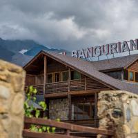 Hotel Banguriani