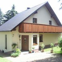 Gästezimmer Familie Müller