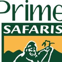 Prime Safaris and Tours ltd