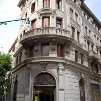 Ostello Domus Civica