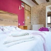Booking.com: Hoteles en Iturgoyen. ¡Reservá tu hotel ahora!