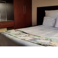 GFK GUEST HOUSE - NEAR EASTGATE MALL