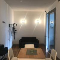 Budget Stay in Williamsburg