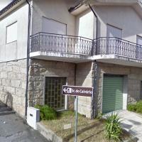Casa Sr do Calvário
