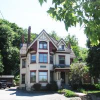 McBayne House