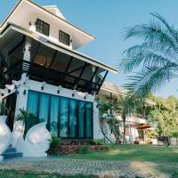 Maison De Chiang Rai