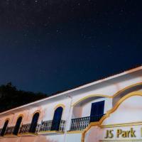 JS Park Hotel