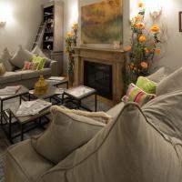 Il Duomo Luxury Suite