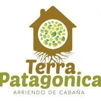 Terra Patagónica