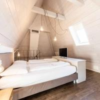 Guesthouse zum Loewen