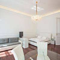 Royal Exclusive Apartments in Centre
