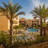 Booking.com: Hoteles en Vera. ¡Reservá tu hotel ahora!