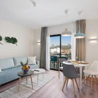 Palmanova Suites by TRH