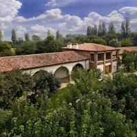 Ca' Murà Natura e Resort(卡姆拉天然度假酒店)