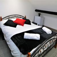 Lovely Hotel in Angel EC1