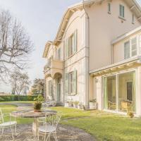 Villa Fiorella Varenna