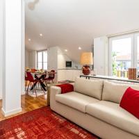 LxWay Apartments Galeria Alfama