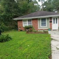 Slidell Vacation Home