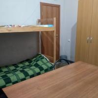 Impulse Hostel