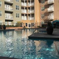 2399 Parkland Dr NE Apartment