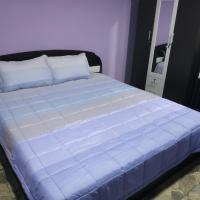 Baan Maelai Homstay and Resort