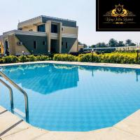 Bookingcom فنادق في Dakan Kotra احجز فندقك الآن