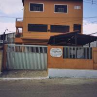 Pousada Santa Rita de Cássia
