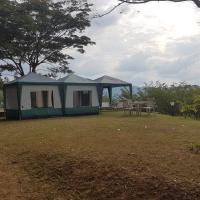 Plantation View Camping